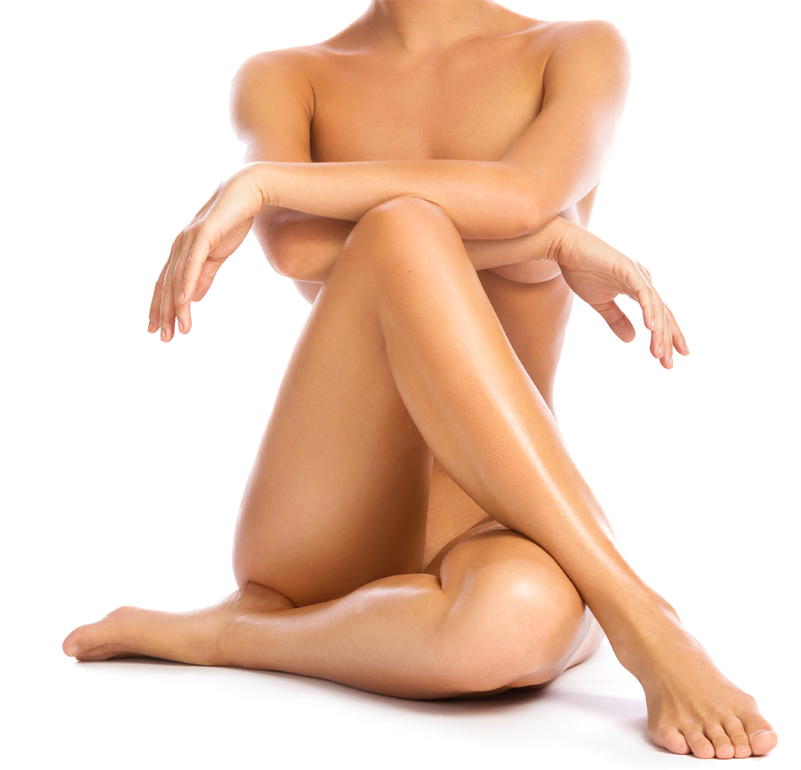 Cellulite Treatment Nyc Summer Cellulite Solutions