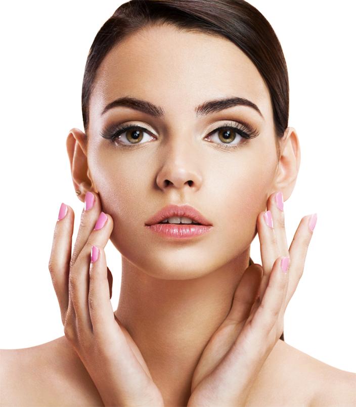Clear Skin: Plastic Surgery NY