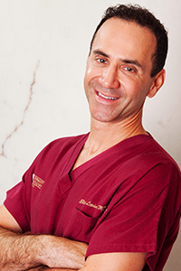 Plastic Surgery & Dermatology of NYC | Plastic Surgeon | Dermatologist