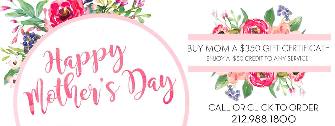 Happy Mothers Day Special