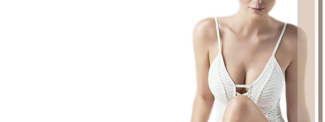 Breast Reduction (Reduction Mammoplasty)