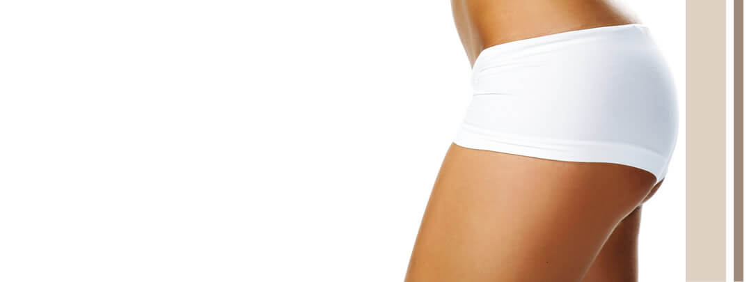 Cellulaze (Cellulite Reduction)