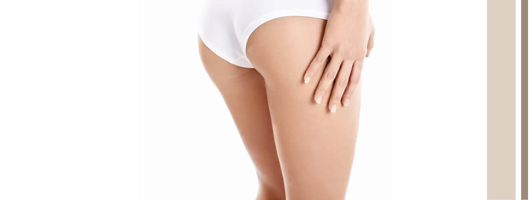 How To Get Rid Of Cellulite Naturally Home Remedies