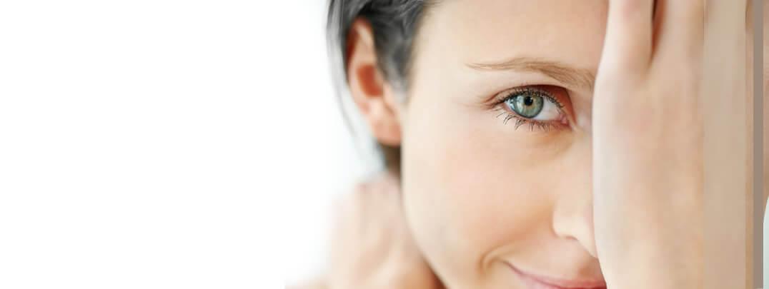 Eyelid Surgery and Blepharoplasty New York