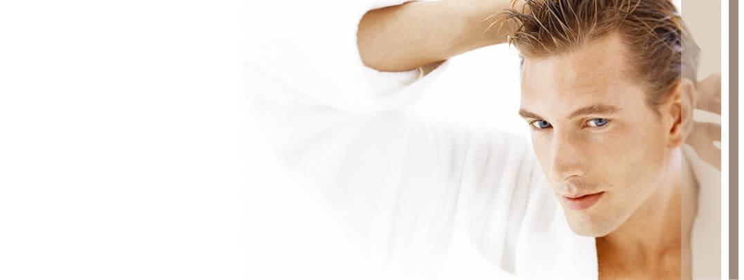 Hair Transplant New York Hair Loss Treatment