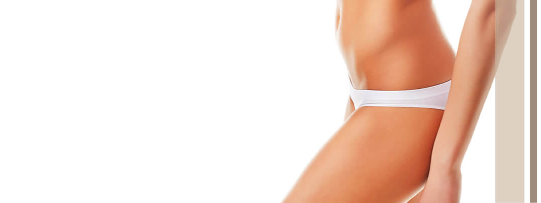Laser Liposuction New York Smart Lipo Ny