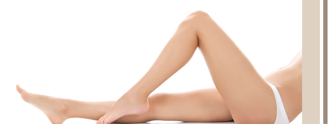 Liposuction Ny Lipo New York