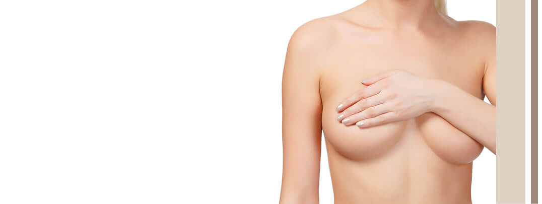Breast Augmentation (Augmentation Mammoplasty)