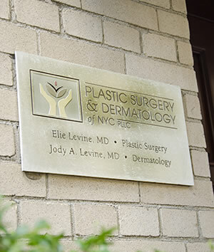 Contact Plastic Surgery And Dermatology Of NYC