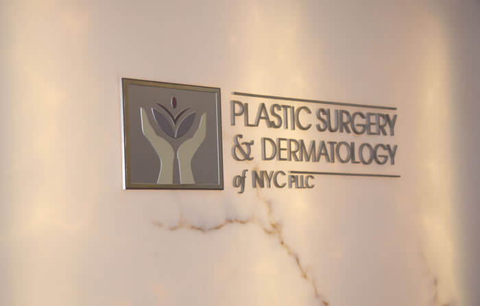 Plastic Surgery And Dermatology Of NYC, PLLC