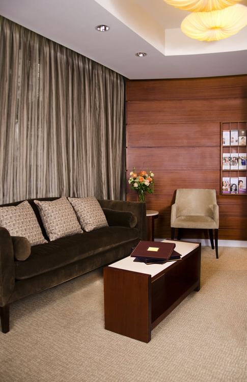 Our Plastic Surgery And Dermatology Clinic