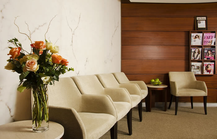 Our Dermatology Practice