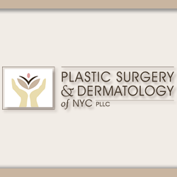 Dermatologist New York   Jody Levine MD   Leading NYC Dermatologist