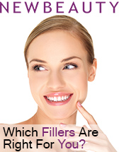 Dr. Jody Levine Discusses Cosmetic Fillers