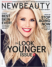 Dr. Jody Levine In New Beauty